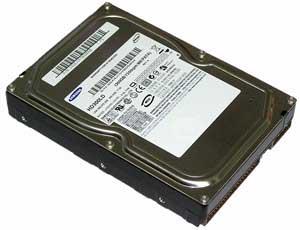 SAMSUNG HD403LJ WINDOWS 8 X64 TREIBER