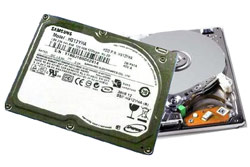 HS10XJC-M Data Recovery