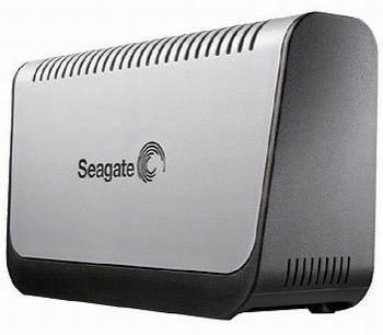 Data Recovery: External Seagate USB 2.0 ST3250824U2-RK 250Gb