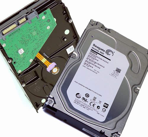 SEAGATE STM3750528AS SATA DRIVE WINDOWS 8 DRIVER